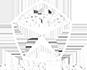 Ремонт и техническое обслуживание автомобилей – Услуги автосервиса – Автомастерская SLOK